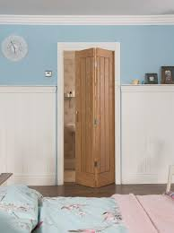 interior and internal doors products jeld wen