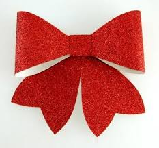 big christmas bows big christmas bows happy holidays