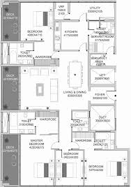 square floor plans for homes square floor plans for homes hotcanadianpharmacy us