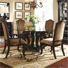 8 person dining table set elegant dining room tables that seat