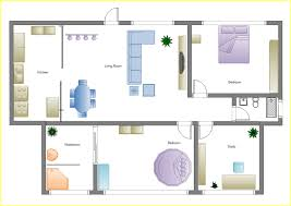 floor plans for free pictures floor layout software free free home designs photos