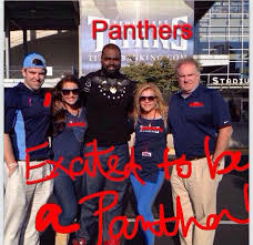 Who Was The Movie Blind Side About Michael Oher Home Facebook