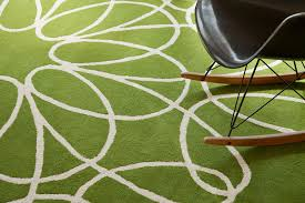 Target Green Rug Area Rugs New Target Rugs Rug Cleaner And Round Green Rug