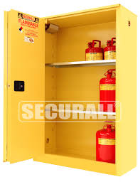 Outdoor Chemical Storage Cabinets Securall Flammable Storage Flammable Cabinet Flammable Storage