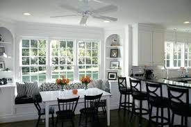 ceiling fan in kitchen yes or no ceiling fan exhaust fan in kitchen window ceiling fan in kitchen
