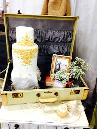 rustic wholesale home decor decorations rustic vintage wedding centerpieces the wedding of