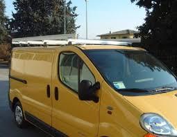 scaffali per furgoni usati allestimento furgoni marche allestimento interno per veicoli