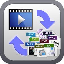 all format video converter video format converter apps on google play