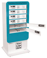 Wall Mounted Cell Phone Charging Station by Charge It Up Ideas U0026 Inspiration From Demco