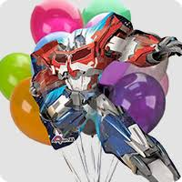 transformer party favors transformers birthday party decorations supplies and ideas