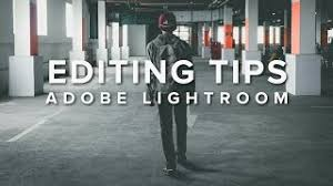 tutorial lightroom urbex android download tutorial membuat preset atau tone putih di lightroom