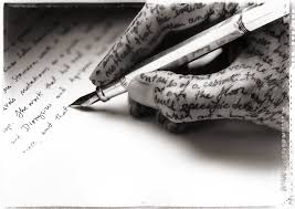 write white paper 5 compliments writers love to get