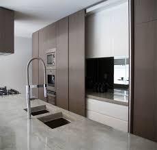 kitchen cabinet design and price time to source smarter kitchen interior design modern