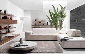 New Modern Interior Home Design Ideas Home Interior Design Simple - New modern interior design ideas