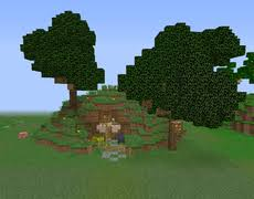 hobbit hole search hobbit hole grabcraft your number one source for