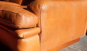 comment nourrir un canapé en cuir comment nourrir un canape en cuir maison design hosnya com