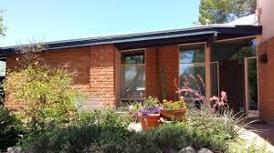 desert home plans surprising tucson house plans gallery best idea home design
