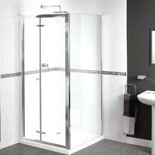 Bathroom Shower Stall Kits Shower Stalls For Sale Bathroom Bath Shower Kits With Seat Shower