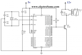 house alarm wiring diagram wiring diagram