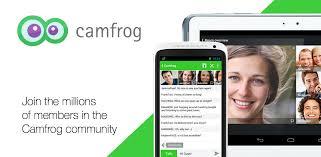 camfrog apk camshare camfrog android 6 0 6025 apk