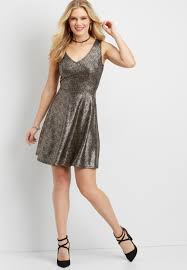 dresses on sale clearance u0026 discount dresses maurices