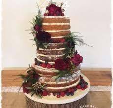 christmas wedding cakes wedding cakes celebration cakes dorset cake by smith