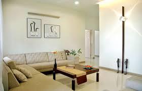 exotic minimal interiors designflute