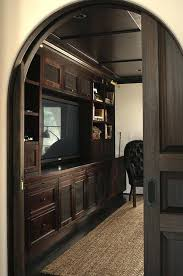 Custom Built Cabinets Online Custom Built Office Furniture Brisbane Built In Office Cabinets
