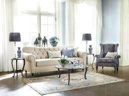 home decor ideas living room bombay living room furniture living room furniture furniture