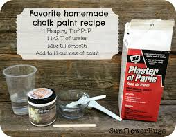 home design chalkboard paint colors lowes shabbychic style