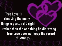 9 true quotes and messages for him and with lovely images