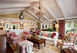 Country Style Living Room Furniture Country Style Living Room Furniture Design Country Style