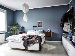 Schlafzimmer Ideen Wandgestaltung Grau Beautiful Braune Wandfarbe Schlafzimmer Contemporary Amazing