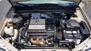 2001 toyota avalon engine 2001 toyota avalon xl 4dr sedan w seats in greenacres fl