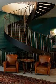 Gazi Wood Furniture 11 Best Soho House Istanbul Images On Pinterest Soho House