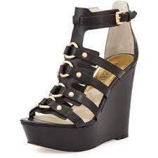 amazon com zigi soho s shoes sandals xv polyvore