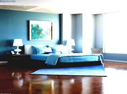 modern blue teen girls bedroomcatchy room decor ideas for