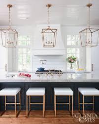 kitchen island pendant lighting outstanding kitchen ideas lanterns over kitchen island pendant light