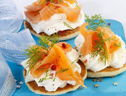 lapin cuisine marmiton ordinary lapin cuisine marmiton 9 mini blinis au saumon fume jpg