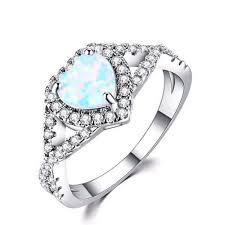 opal rings poe images 36 most unique opal engagement rings from etsy jpg