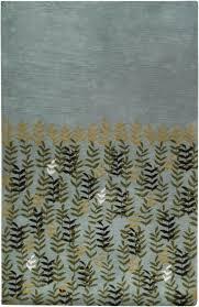 338 best rugs images on pinterest oriental rugs persian carpet