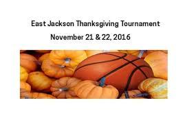 raiders at thanksgiving basketball tournament riverwood high school