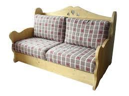 forum canapé canape lit confortable canapac lit confortable pour tous les jours