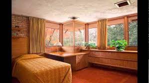 wood bedroom designs youtube