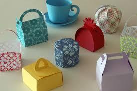 diy diy projects diy craft handmade diy ideas image 718468 on