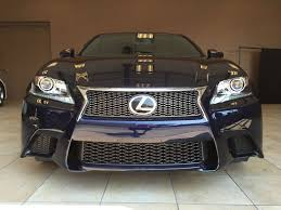 obsidian color lexus what exterior color is your gs 350 clublexus lexus forum