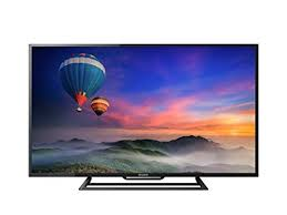 best black friday deals for 32 inch monitors get 20 sony 32 inch tv ideas on pinterest without signing up