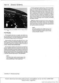 bmw 325i gas type type bmw 325i 1992 e36 workshop manual