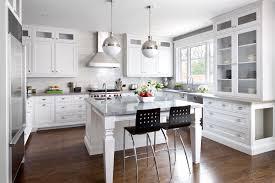 wood prestige shaker door frosty white kitchen cabinet hardware