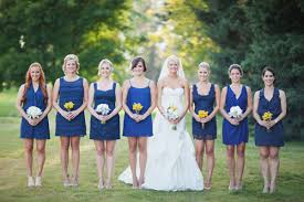 bridal stores edmonton how to succeed with mismatched bridesmaid dresses edmonton